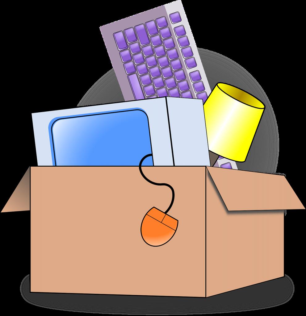 Tips voor het verkoop-klaar opleveren van een woning