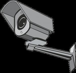 Tips voor de beveiliging van je huis
