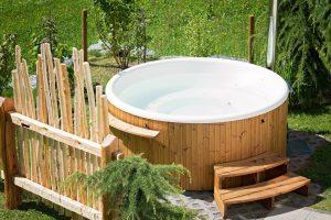 3 manieren om tot rust te komen in de tuin