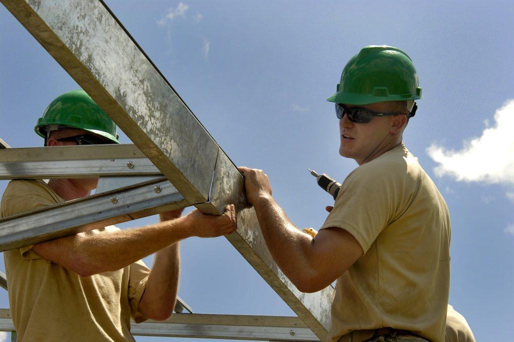 bouwvergunning