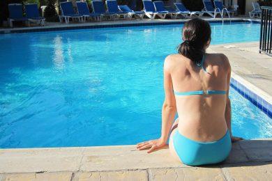 zwembad aanleggen.jpg