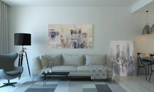 Verlichting kan je woning maken of breken