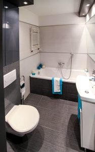 badkamer ombouwen
