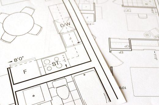 huis laten bouwen