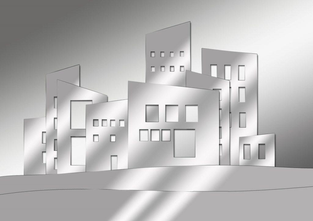 waarom huis bouwen