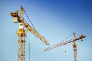 hoe duurzaam bouwen