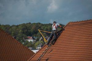 dakveiligheid