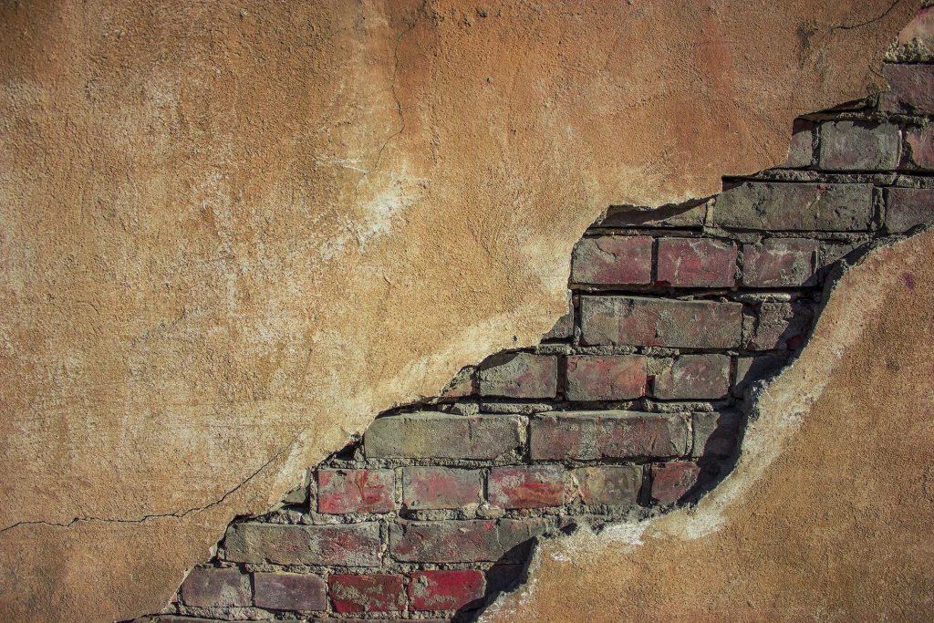 beton herstellen