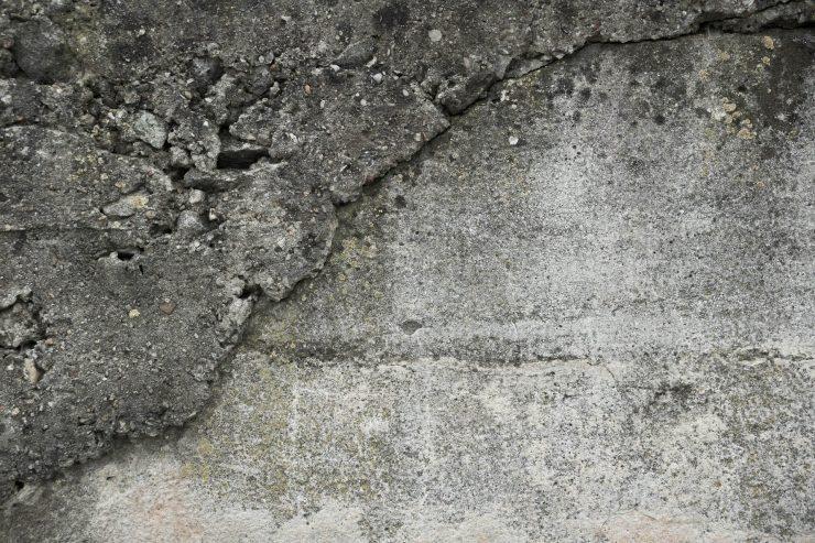 beton slopen