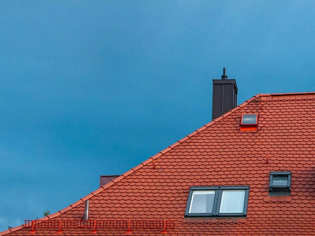 dak renovatie