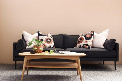 meubel op maat